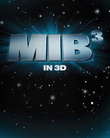MIB III