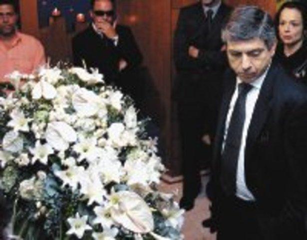 Asesinato de Liliana Gaviria Trujillo
