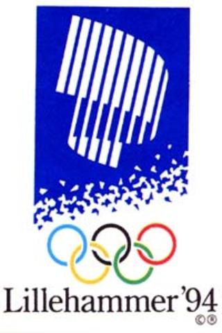 Lillehammer Winter Games