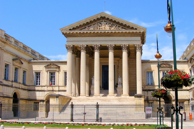 French law dragged into Australian dispute