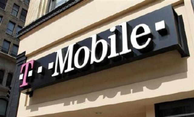 US telcos join Apple-Samsung fray