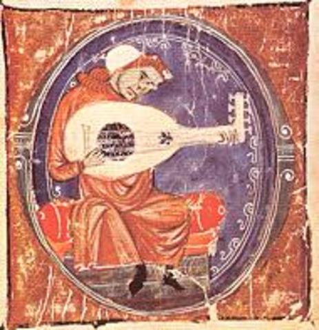 Guillem de Cabestany 1175-1212