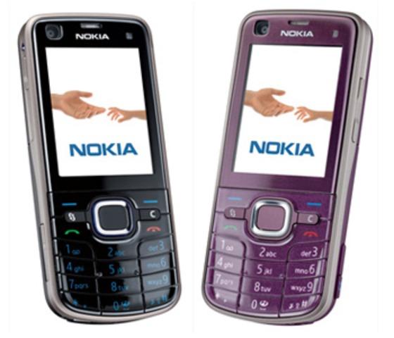 Apple, Nokia settle patent row