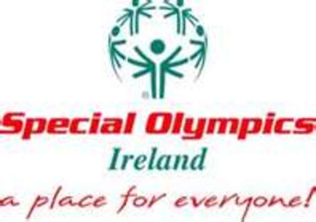 Ireland hosts
