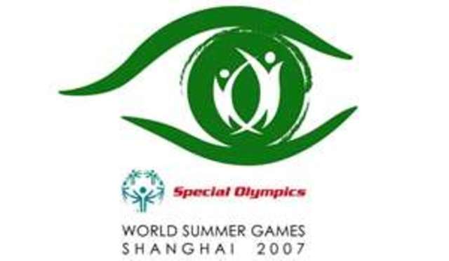 12th Special Olympics World Summer Games,