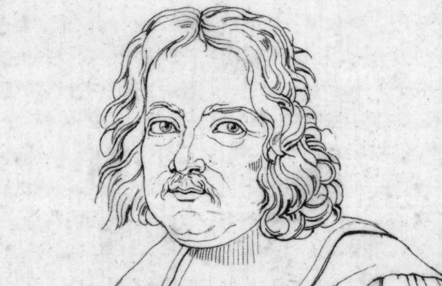 Pierre de Fermat
