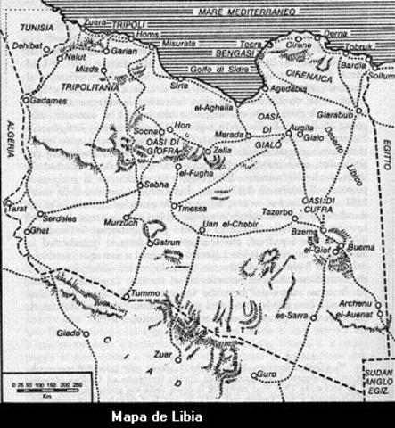 Guerra Ítalo-turca