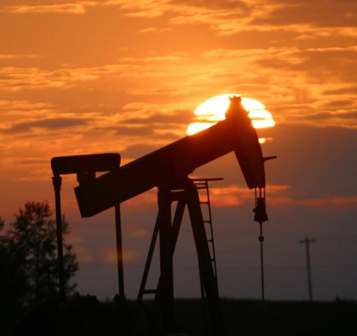Yacimiento petrolífero de Zaltán