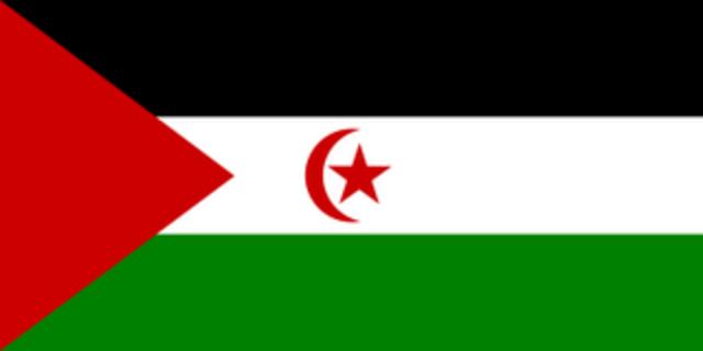 Libia reconoce la República Árabe Saharaui Democrática