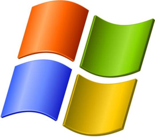Principios de Windows