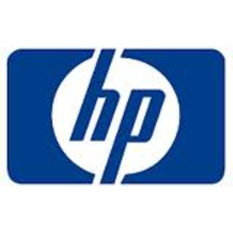 Hewlett-Packard is founded!