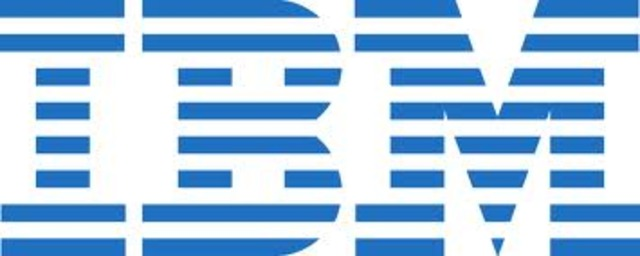 Precursor to IBM is Founded