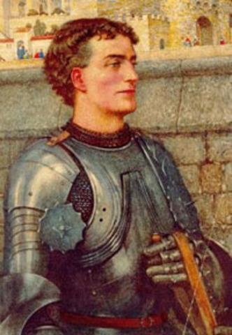 Chrêtien de Troyes
