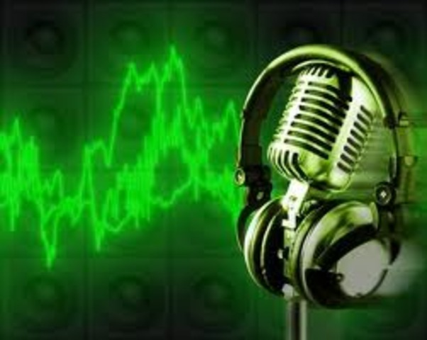 Crash Course: Digital Recording & Sound Editing