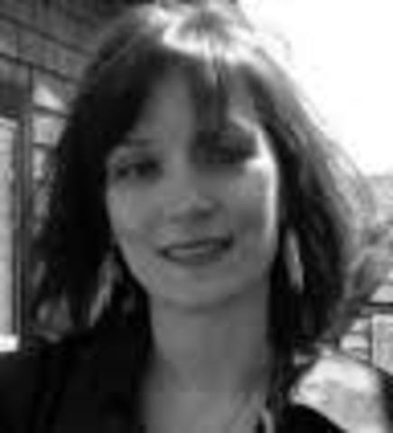 Seminar 10-4: Sarah Hromack