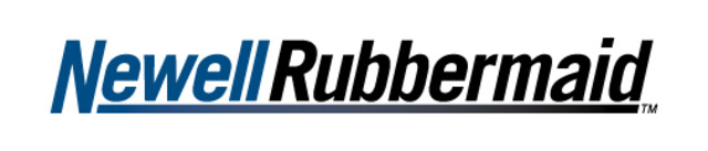 Correction Fluid was acquired by Newell Rubbermaid