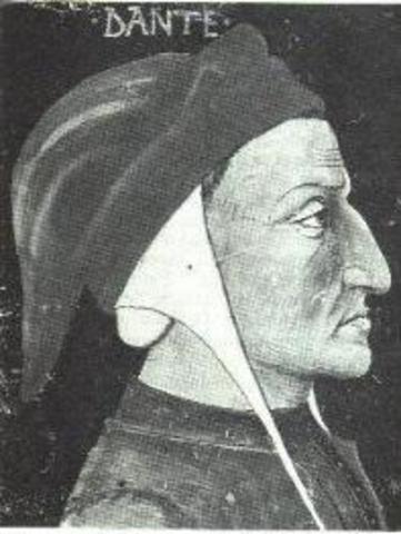 Andreu Febrer