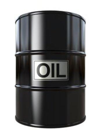 Boicot a las importaciones del crudo libio