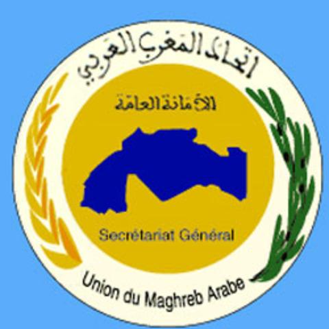 Apertura de buenas relaciones entre los líderes de Túnez y Argelia, Ben Alí y Gadaffi