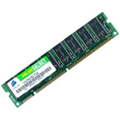SDR SDRAM(1997-1990)