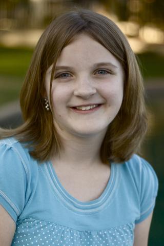 First Child Born - Tenney Elisabeth Clark