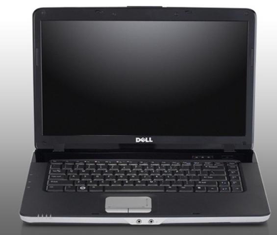 La primera computadora portátil