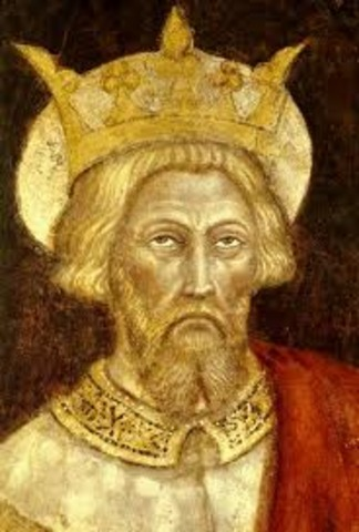 Charles the Great