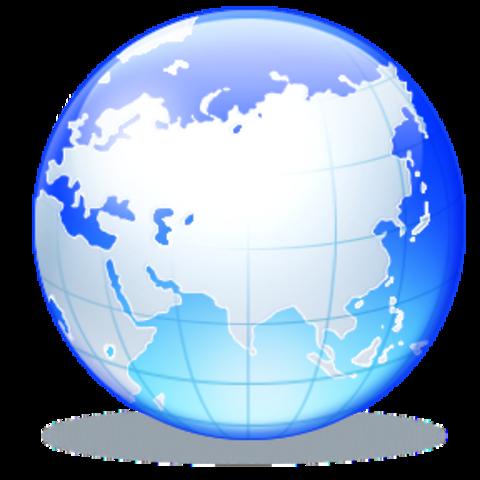 """Интернет-конференция """"Проектная деятельность учащихся и сотрудников в школе"""""""