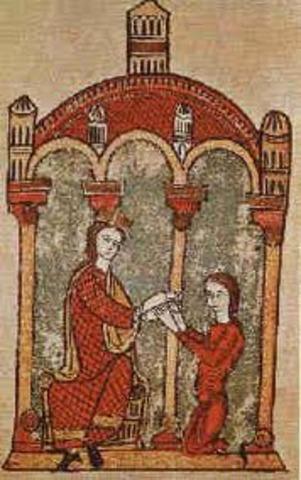 Mor Guillem de Berguedà (1130-1196)