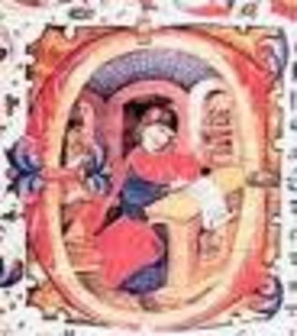 Cerverí de Girona (1259-1290)
