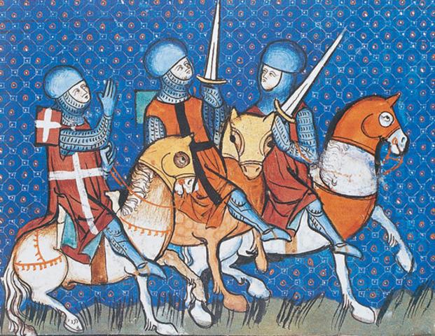 Final de l'època medieval