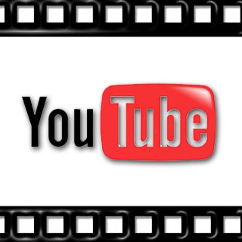google y you tube