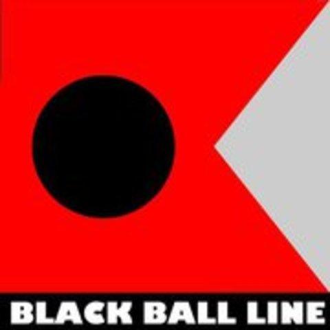 Black Ball Line