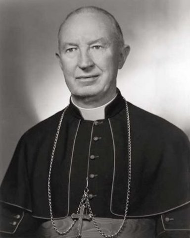 Norman Thomas Gilroy becomes Archbishop of Sydney.