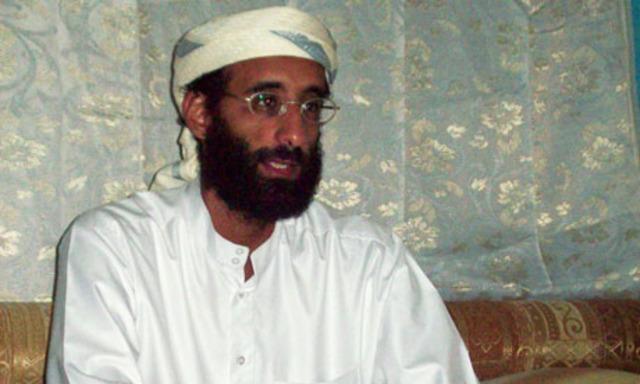 Los líderes de Al-Qaeda celebran los levantamientos