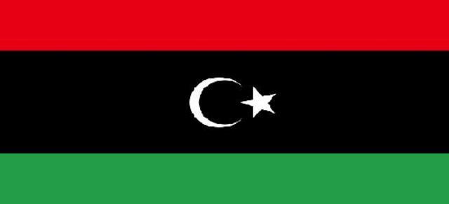 Los rebeldes trasladan el gobierno a Trípoli