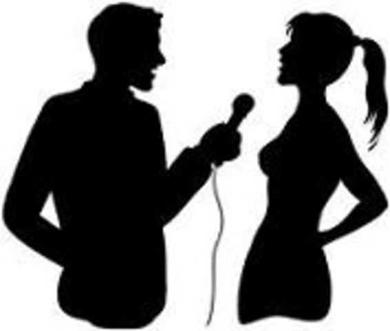Entrevista. Usos