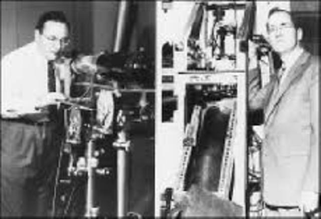 laboratorio Bell