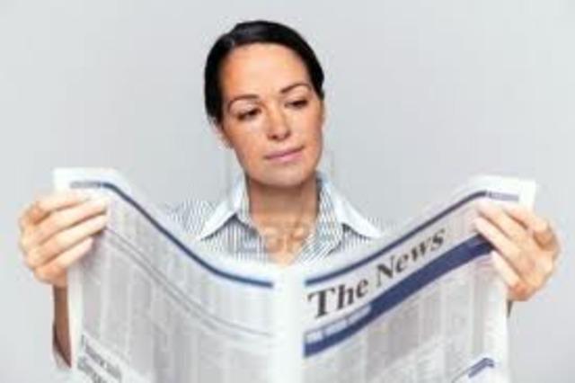Entrevista Periodística y sus funciones...
