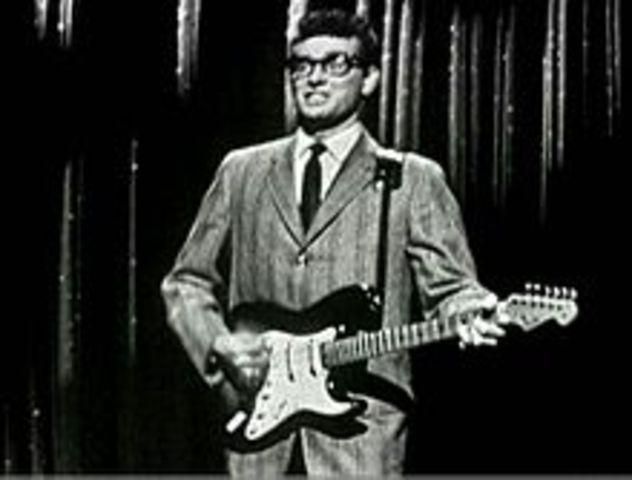 Fender Stratocraster