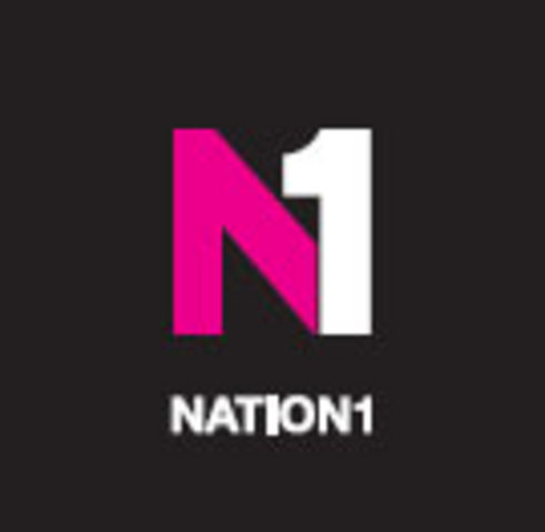Nation1 win Quiver