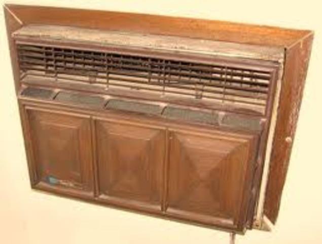 airconditioner
