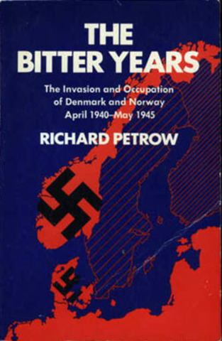 The Invasion of Norway and Denmark