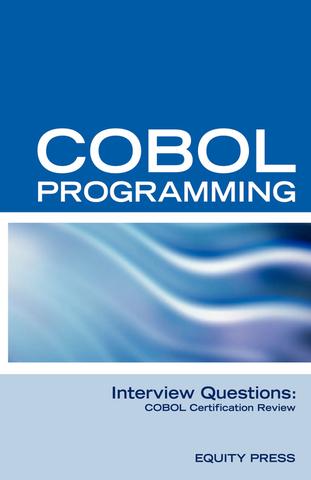 COBOL Y ALGOL