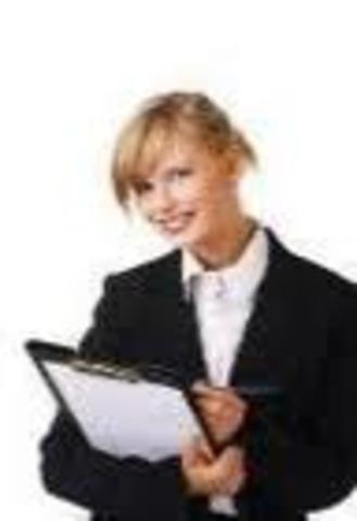 El perfil del entrevistador ideal