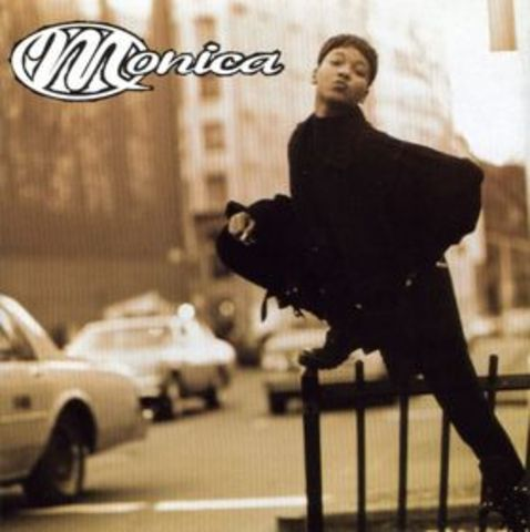 Mnonica Young Days
