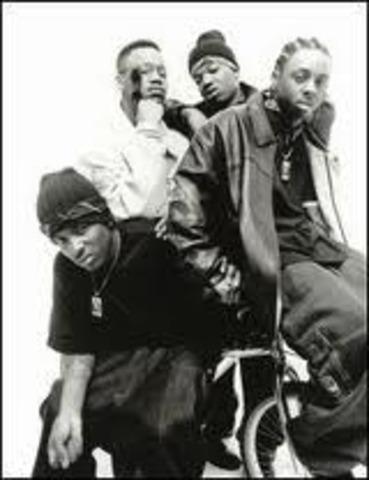 Hot Boyz !