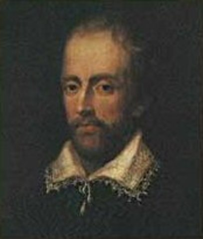 Quinta etapa: Arturo desde el siglo XVI al XIX