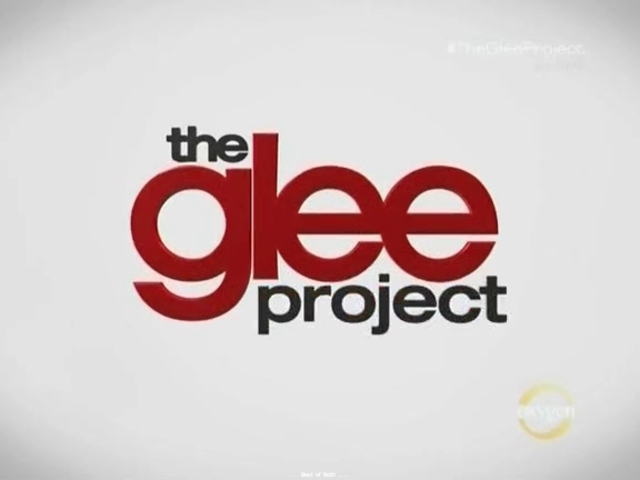 In America The Glee Project was Aired