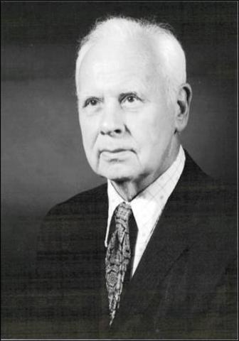 Samuel Williamsy George Stibitz